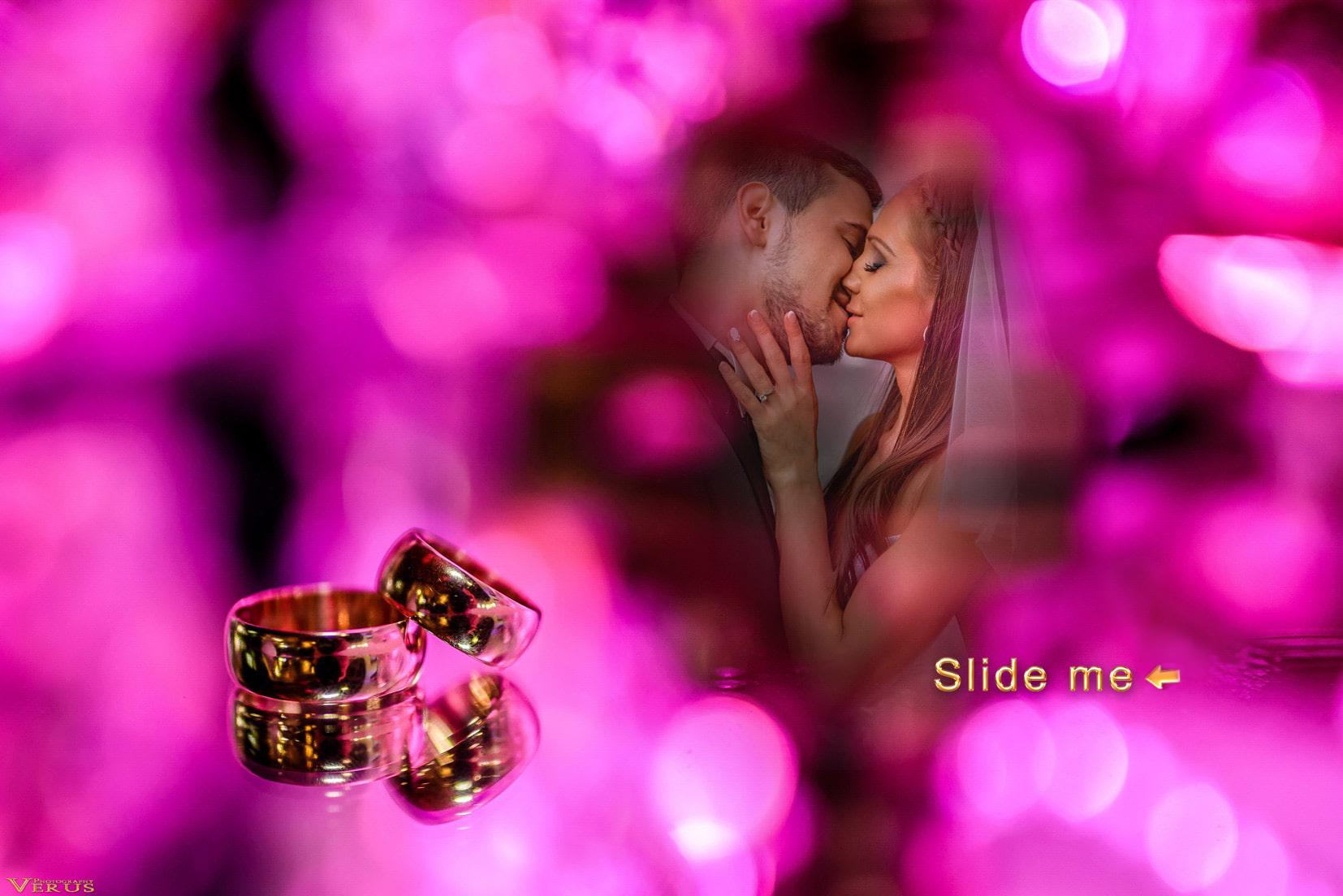 Сватбена Фотография - Wedding photography