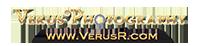 Verus Photography